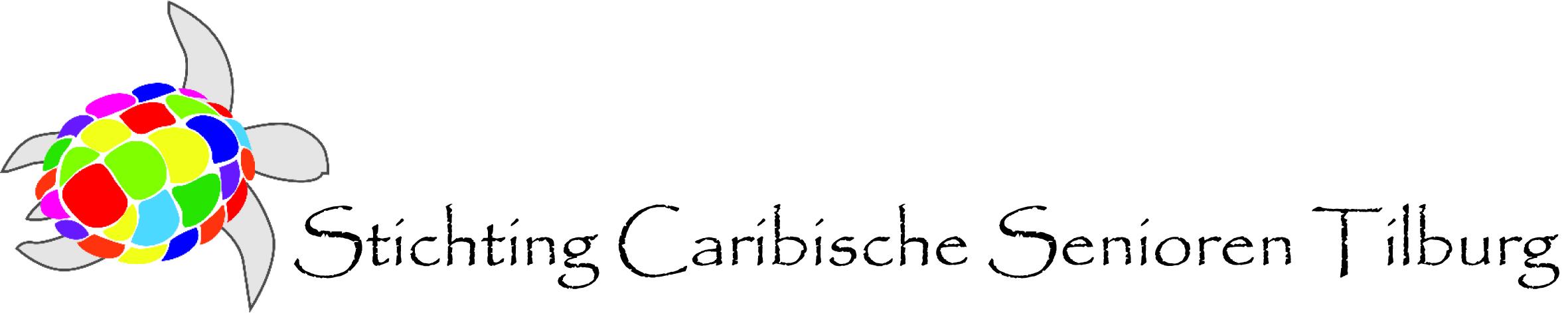 Stichting Caribische Senioren Tilburg
